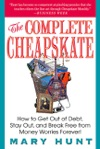 The Complete Cheapskate