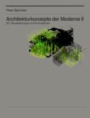 Architekturkonzepte der Moderne II
