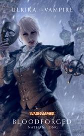 Ulrika La Vampire Bloodforged