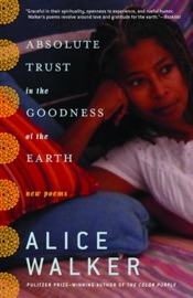 Absolute Trust in the Goodness of the Earth PDF Download