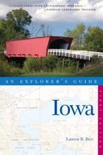Explorer's Guide Iowa