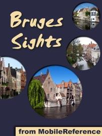 BRUGES SIGHTS