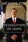 Revolution Of Hope