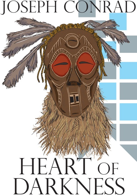 marlows catharsis in heart of darkness by conrad Marlow's catharsis in heart of darkness conrad's novel, heart of darkness,  relies on the historical period of imperialism to illuminate its protagonist, char.