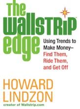 The Wallstrip (TM) Edge
