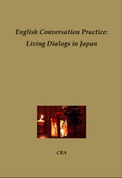Download and Read Online English Conversation Practice