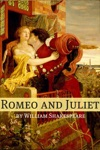 Romeo And Juliet Annotated With Biography And Critical Essay