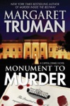 Monument To Murder A Capital Crimes Novel