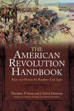New American Revolution Handbook