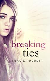 Breaking Ties book