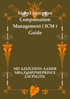Siebel Incentive Compensation Management  ICM  Guide