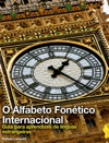 Alfabeto Fontico Internacional