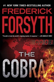 The Cobra PDF Download