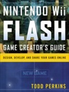 Nintendo Wii Flash Game Creators Guide