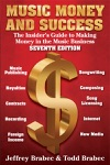 Music Money And Success 7th Edition