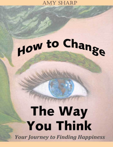 How to Change the Way You Think Book Review