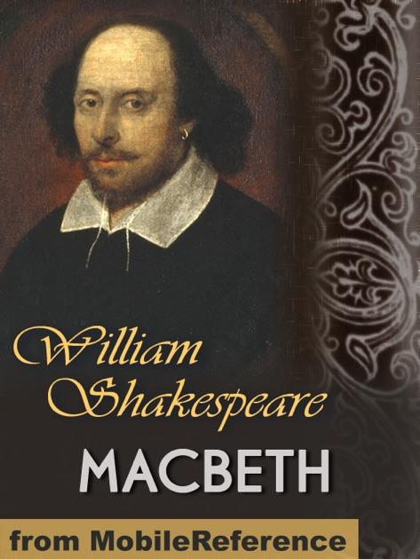 William shakespeare (1564