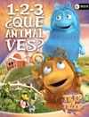 1 2 3 Qu Animal Ves