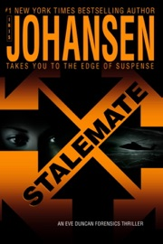 Stalemate PDF Download