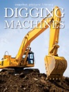 Digging Machines
