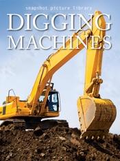 Digging Machines