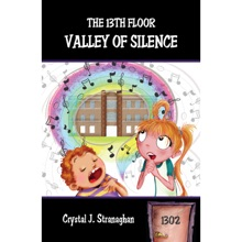 The 13th Floor: Valley Of Silence