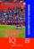 Florida Gators IQ: The Ultimate Test of True Fandom