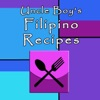 Uncle Boys Filipino Recipes