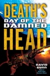 Deaths Head Day Of The Damned