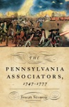 The Pennsylvania Associators 17471777