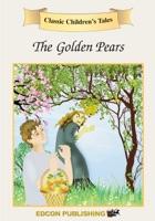The Golden Pears (Enhanced Version)