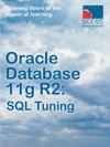 Oracle Database 11g R2 SQL Tuning