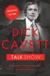 Talk Show Enhanced Edition