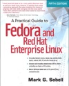 Practical Guide To Fedora And Red Hat Enterprise Linux A 5e