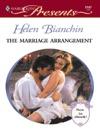 The Marriage Arrangement