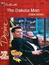 The Dakota Man