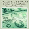 9 Classics Books That Changed The World