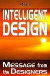 Intelligent Design