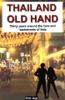 Thailand Old Hand