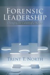 Forensic Leadership