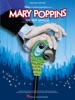 Mary Poppins (Songbook)