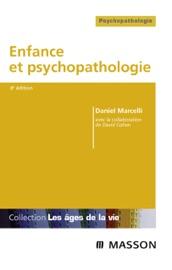 Download and Read Online Enfance et psychopathologie
