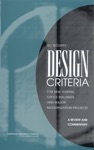 ISC Security Design Criteria For New Federal Office Buildings And Major Modernization Projects