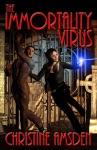 The Immortality Virus