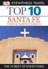 Top 10 Santa Fe