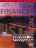 The Professional's Handbook of Financial Risk Management