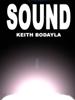 Keith Bodayla - Sound ilustraciГіn