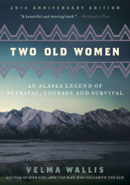 Two Old Women PDF Download