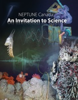 NEPTUNE Canada: An Invitation to Science