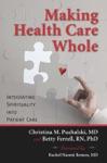 Making Health Care Whole